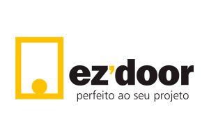 parceiro_ezdoor