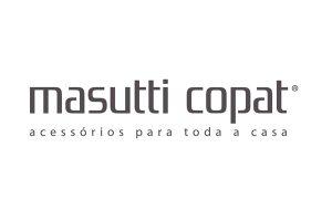 parceiro_masutti